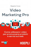 Video Marketing Pro - Massimo Turco