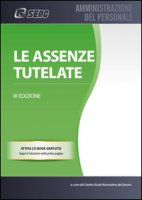 Le assenze tutelate