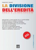 La divisione dell'eredit�