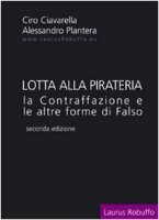 Lotta alla pirateria