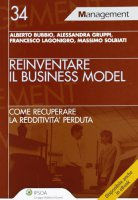 Reinventare il business model