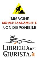 Inadempimento e clausola penale tra civil law e common law