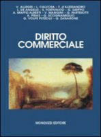 Diritto commerciale - AA.VV.