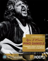 Yes I know… Pino Daniele - Carmine Aymone