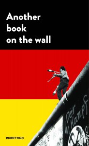Copertina di 'Another book on the wall'