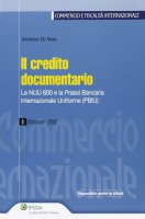 Credito documentario - Di Meo Antonio