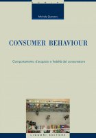 Consumer Behaviour - Michele Quintano