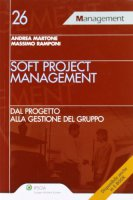 Soft project management