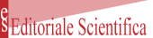 Logo di 'Editoriale Scientifica'