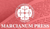 Logo di 'Marcianum Press'